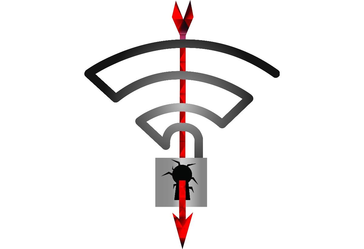 Опубликована подробная информация о проблемах WPA2