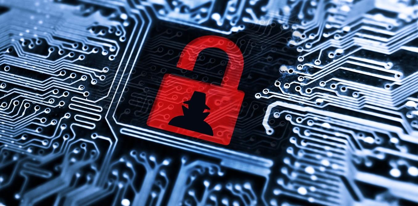 Trusted Platform Module компании Infineon Technologies уязвимы, а их RSA-ключи ненадежны
