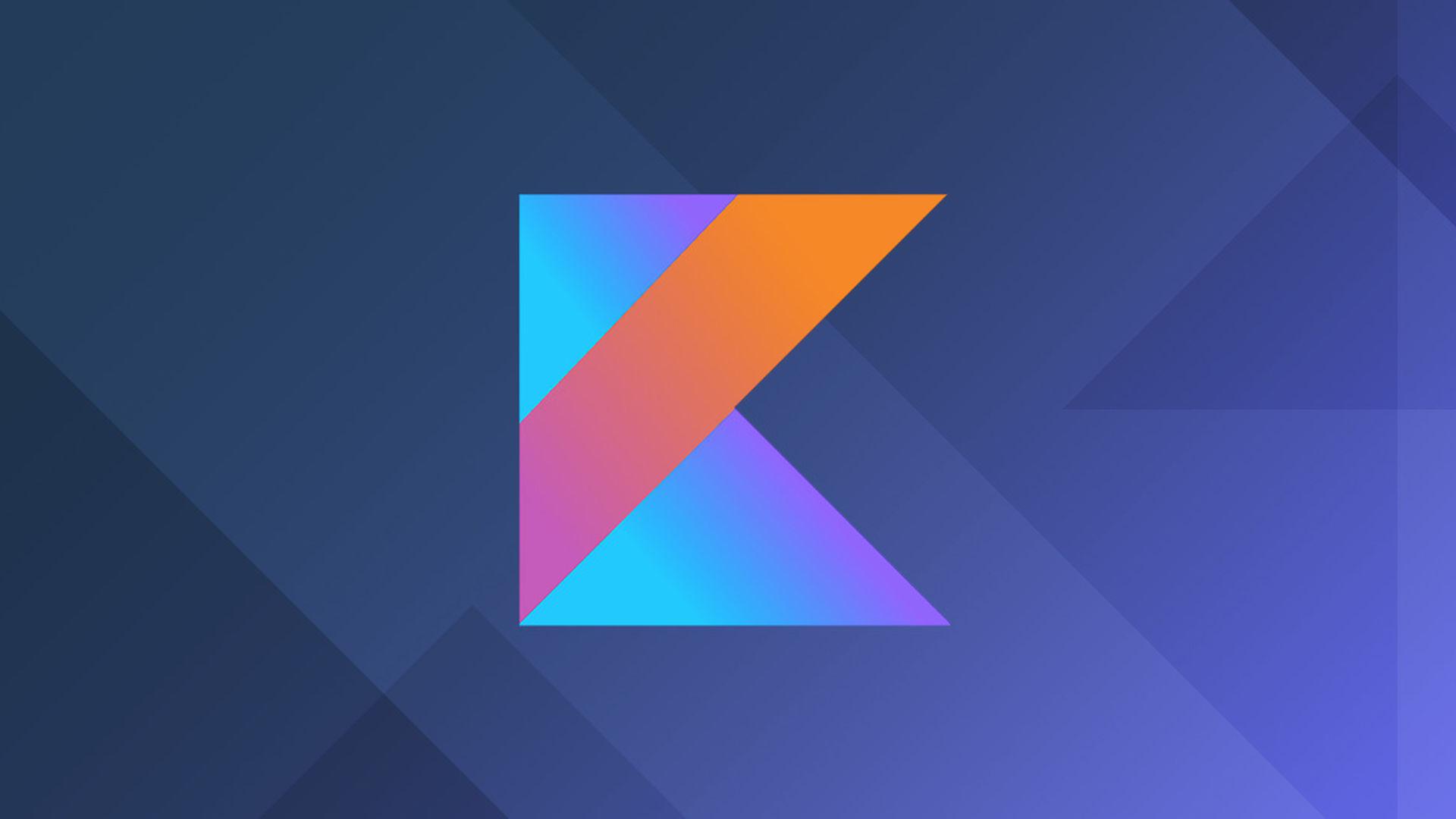 Realm: к концу 2018 года Kotlin потеснит Java и станет основным языком для разработки Android-приложений