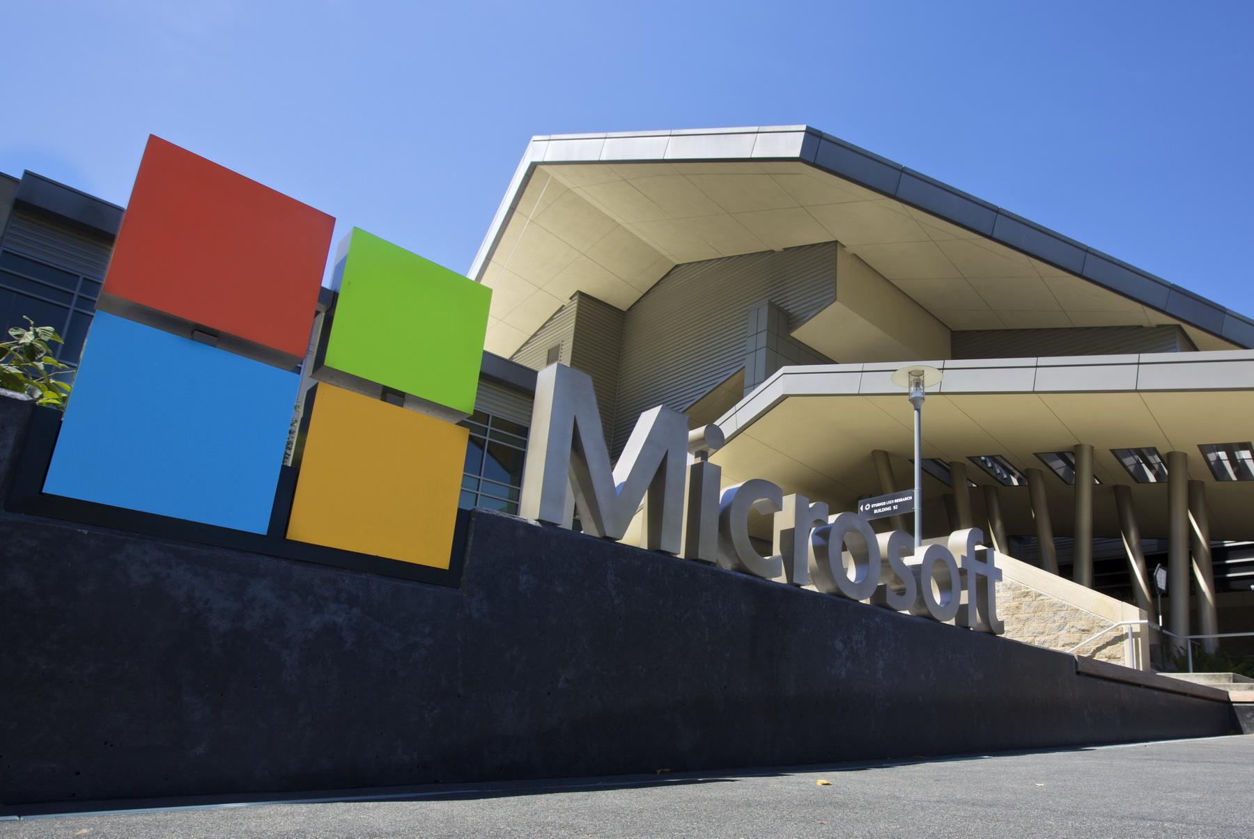 Google раскритиковала систему обновлений Microsoft. В ответ Microsoft рассказала о RCE-баге в Chrome