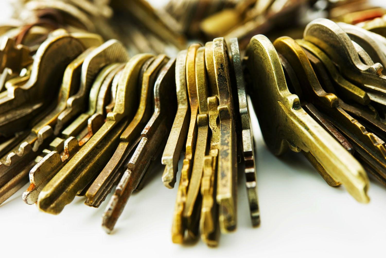 Зафиксированы массовые сканирования: злоумышленники охотятся за приватными SSH-ключами