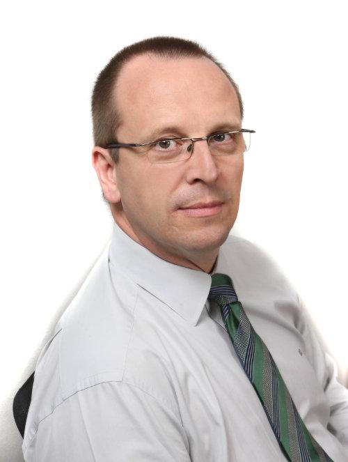 Гэрри Оуэн