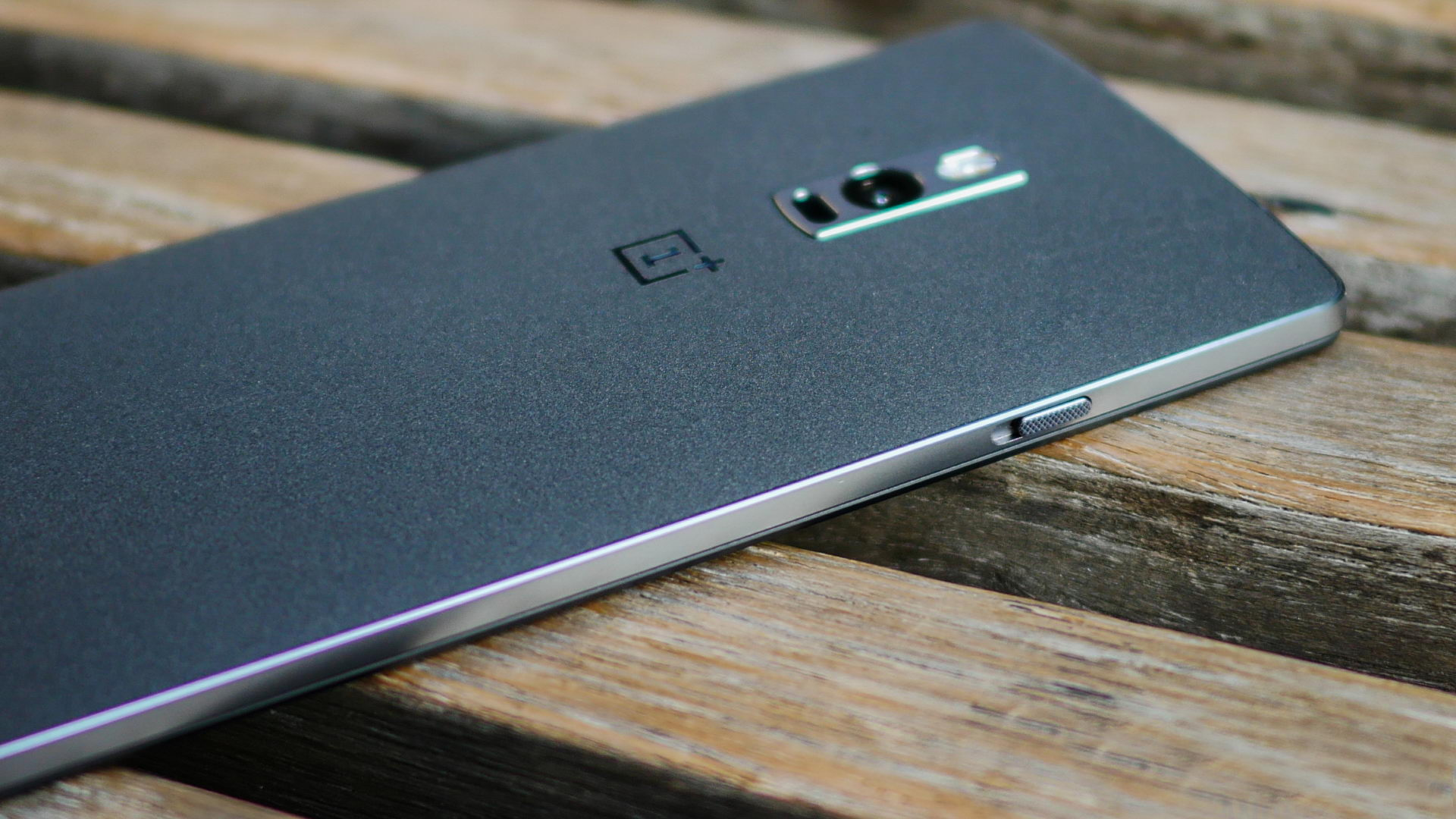 Image result for OnePlus Smartphones