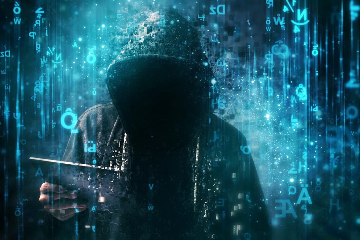 ИБ-специалист борется с нелегальной торговлей в даркнете, обнаруживая реальные IP-адреса сайтов