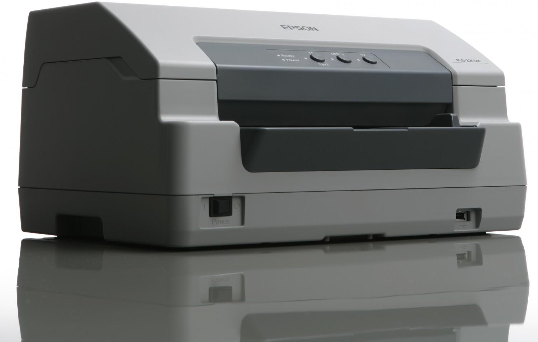 Новейшие патчи Microsoft приводят к сбоям в работе принтеров Epson