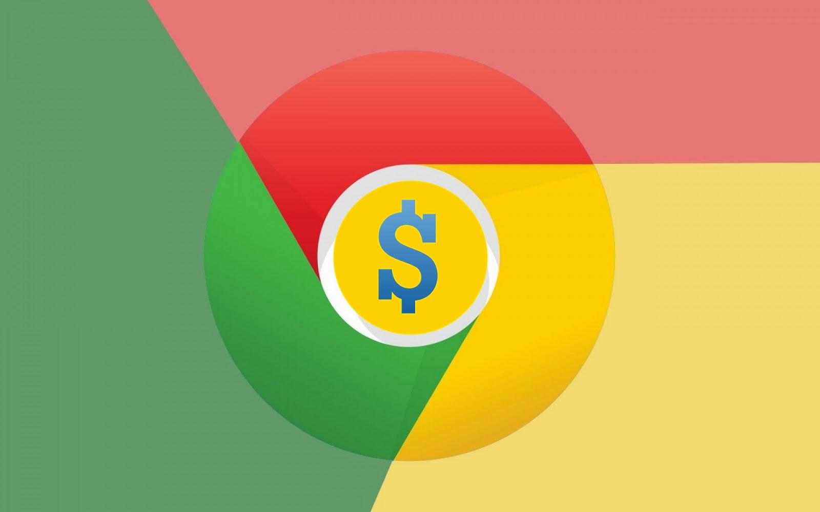 Google раскрыла детали уязвимостей в Chrome ОС, принесших нашедшему их эксперту $100 000
