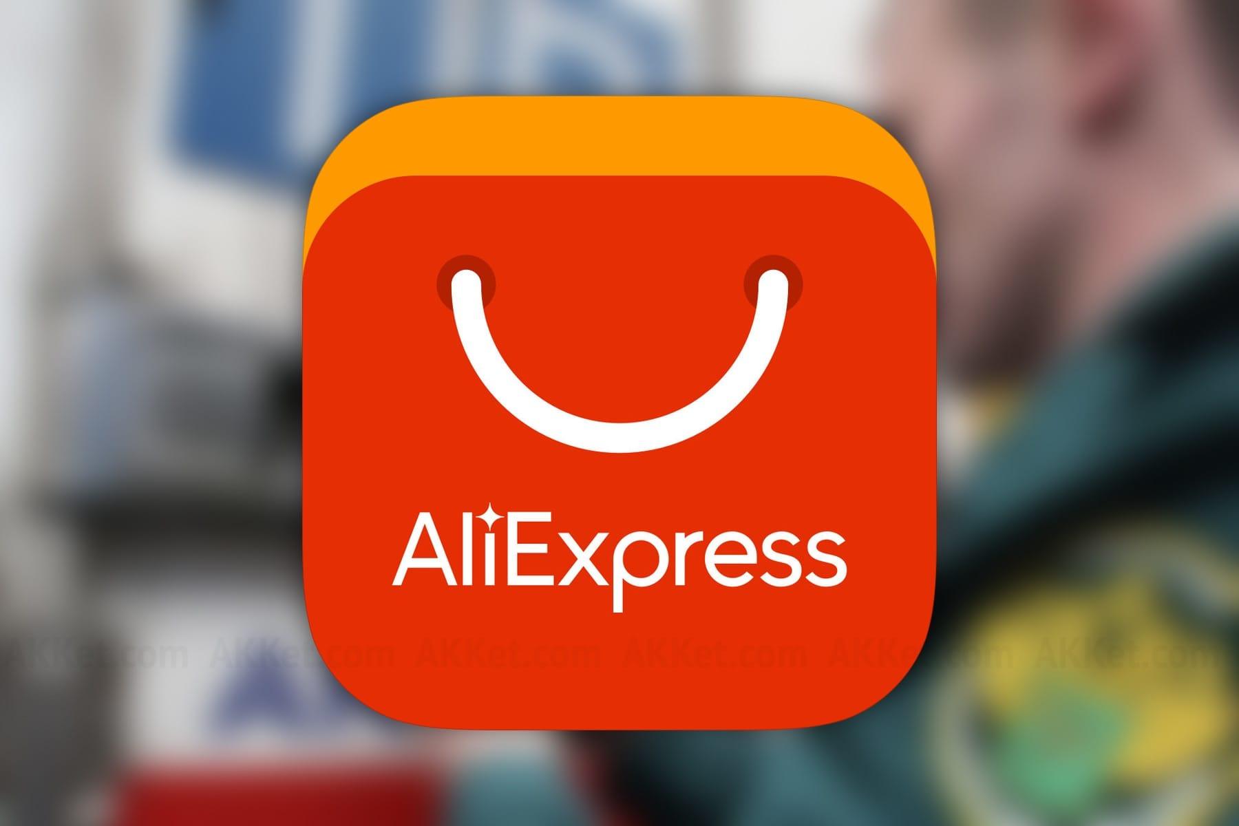 Эксперты Check Point обнаружили опасный баг на сайте AliExpress