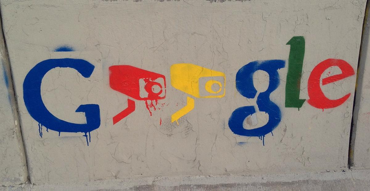 Google отслеживает местоположение пользователей, даже если соответствующие службы отключены