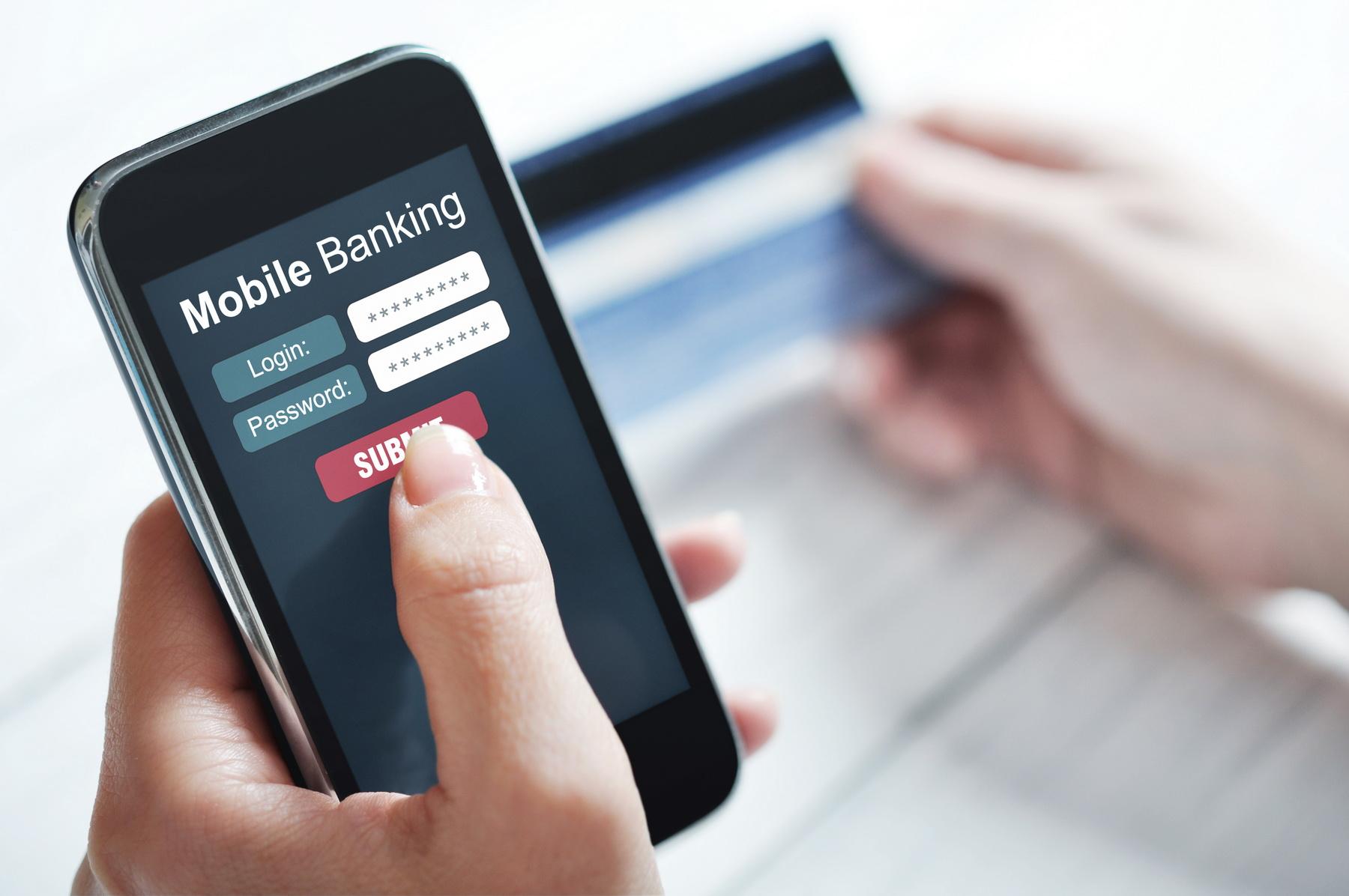 Мобильные приложения ряда крупных банков уязвимы перед MitM-атаками