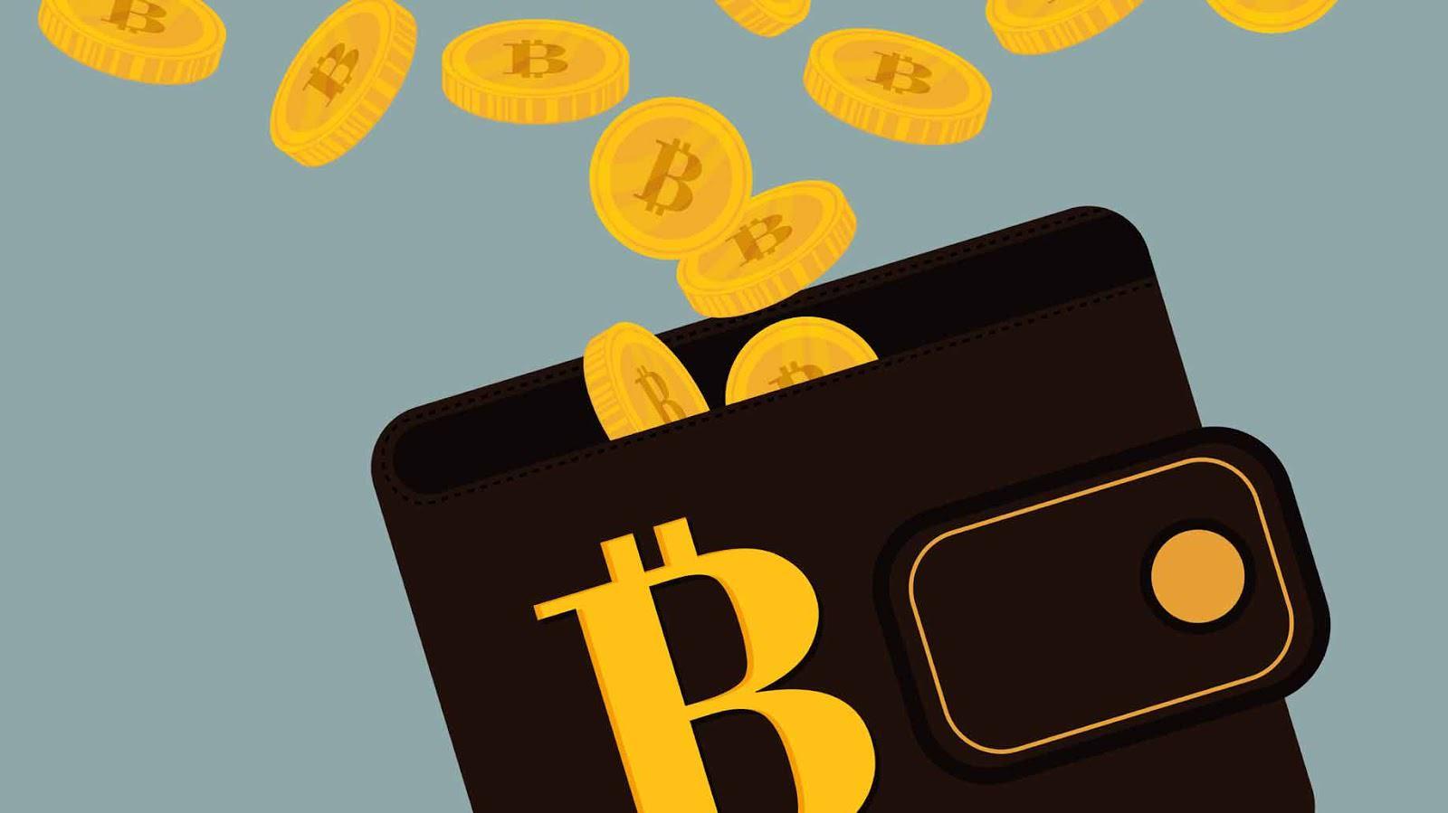 Новая модификация трояна Quant похищает деньги из криптовалютных кошельков