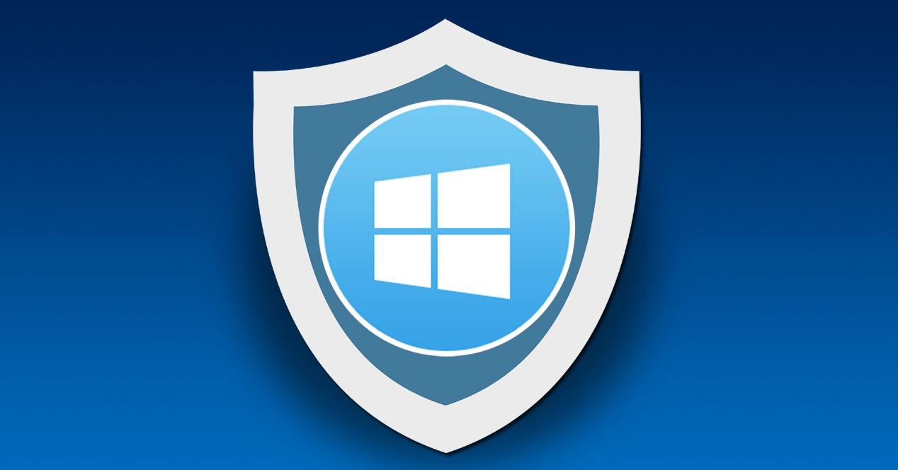 Microsoft исправила критический баг в Malware Protection Engine, обнаруженный британскими спецслужбами