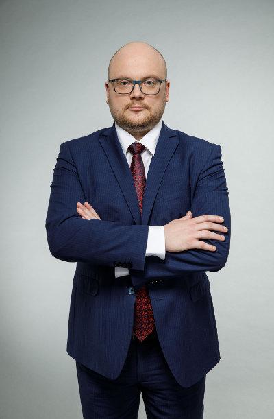 Станислав Барташевич
