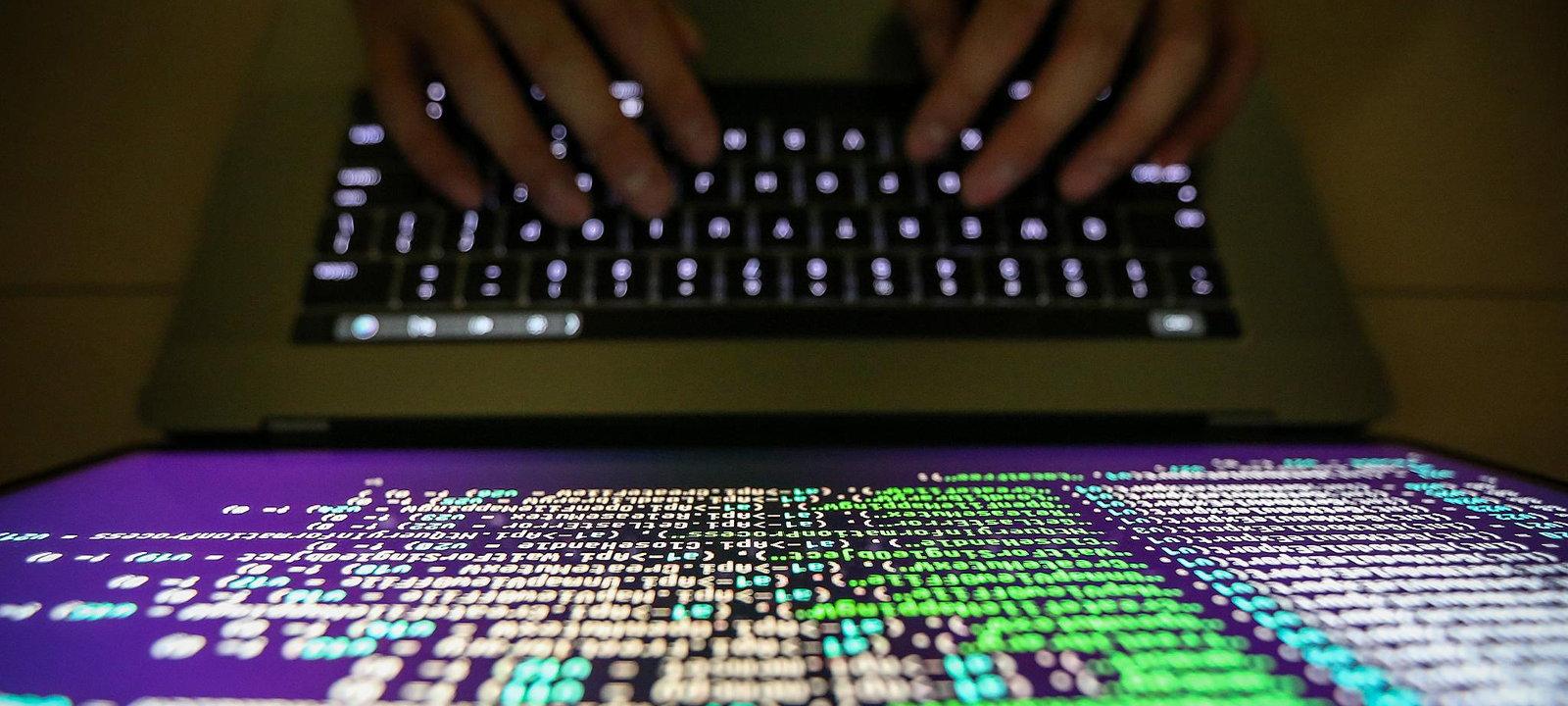 Хакер ищет авторов. Читатель? Хакер? Программист? Безопасник? Мы тебе рады!