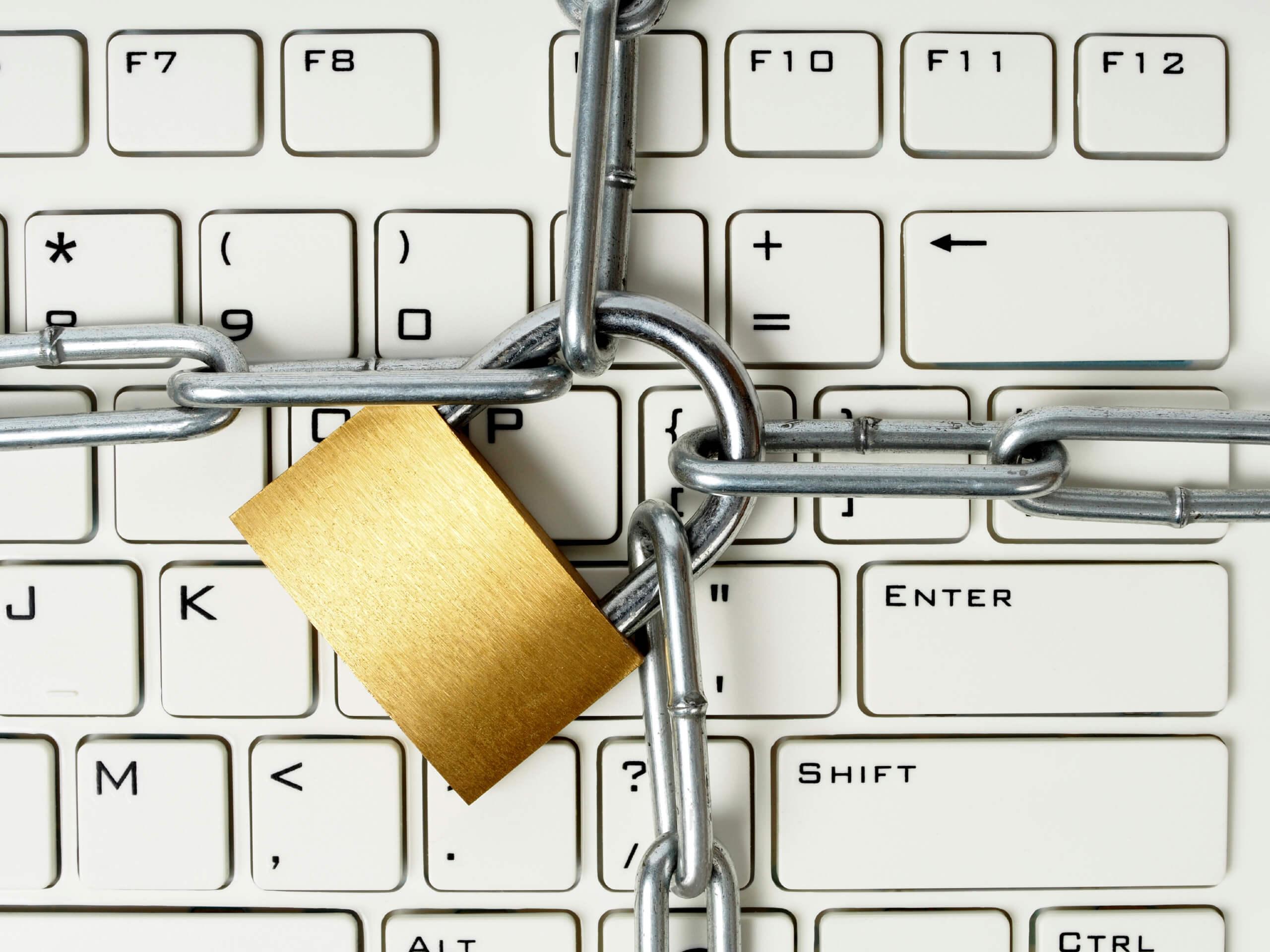 Американская больница пострадала от атаки шифровальщика и выплатила 55 000 долларов вымогателям