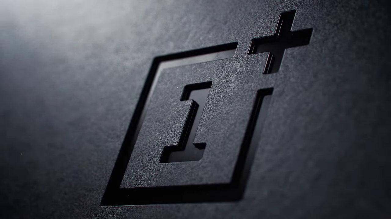 Компания OnePlus подтвердила утечку данных банковских карт 40 000 пользователей
