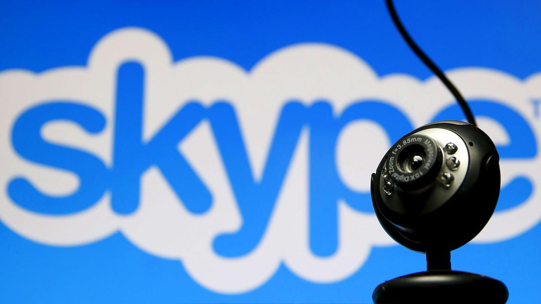 Компания Microsoft устранила «неисправимую» уязвимость в Skype еще в 2017 году