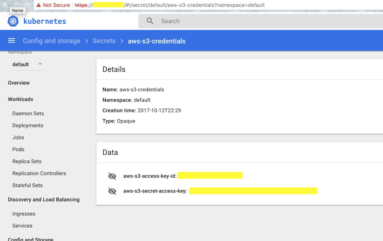 Google поведала обуязвимости вбраузере Microsoft Edge довыхода патча