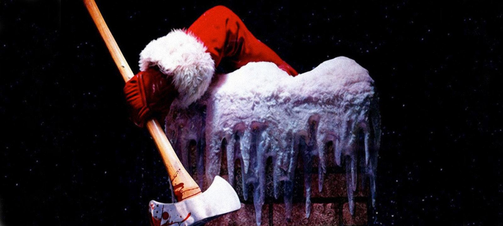 ][-детектив: целевая атака на Сбербанк. Раскрываем подробности АРТ «Зловредный Санта-Клаус»