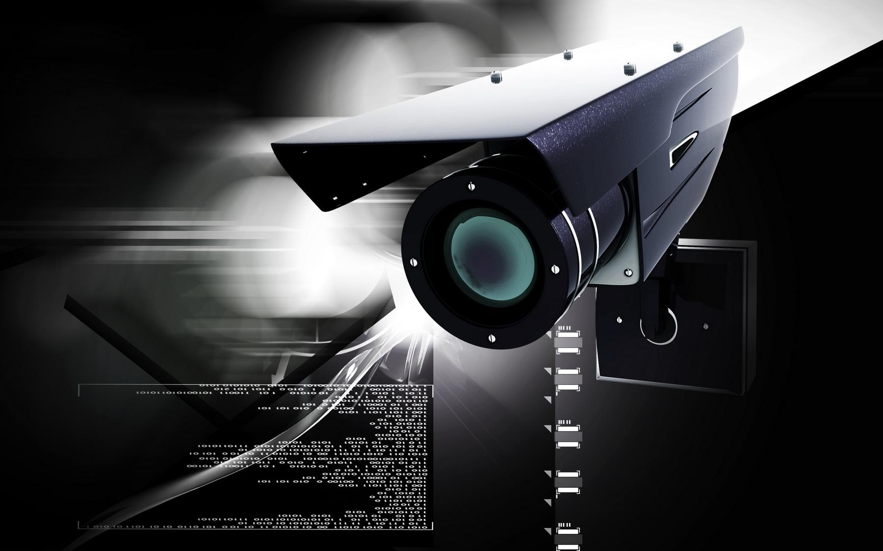 В камерах Hanwha Techwin выявлены множественные уязвимости