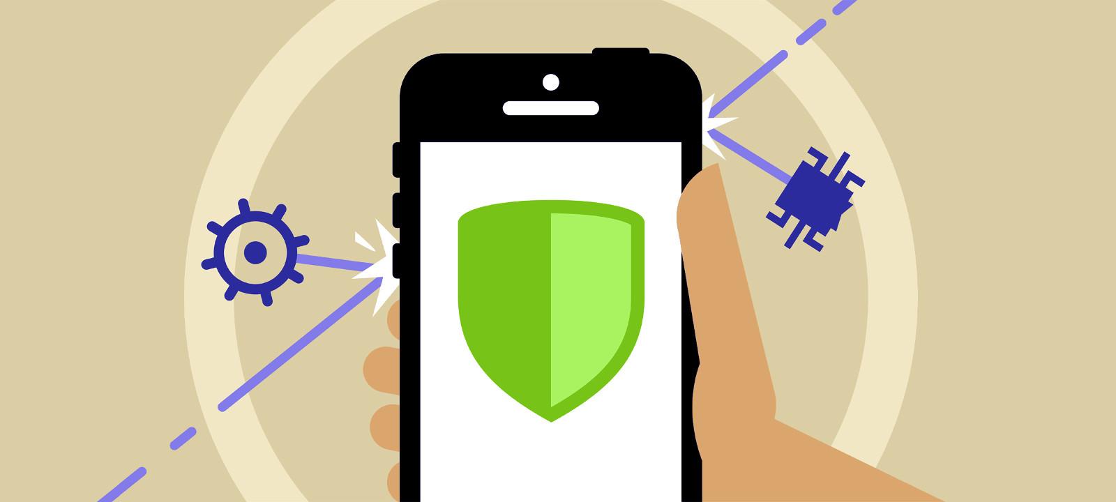 История версий Android — Википедия
