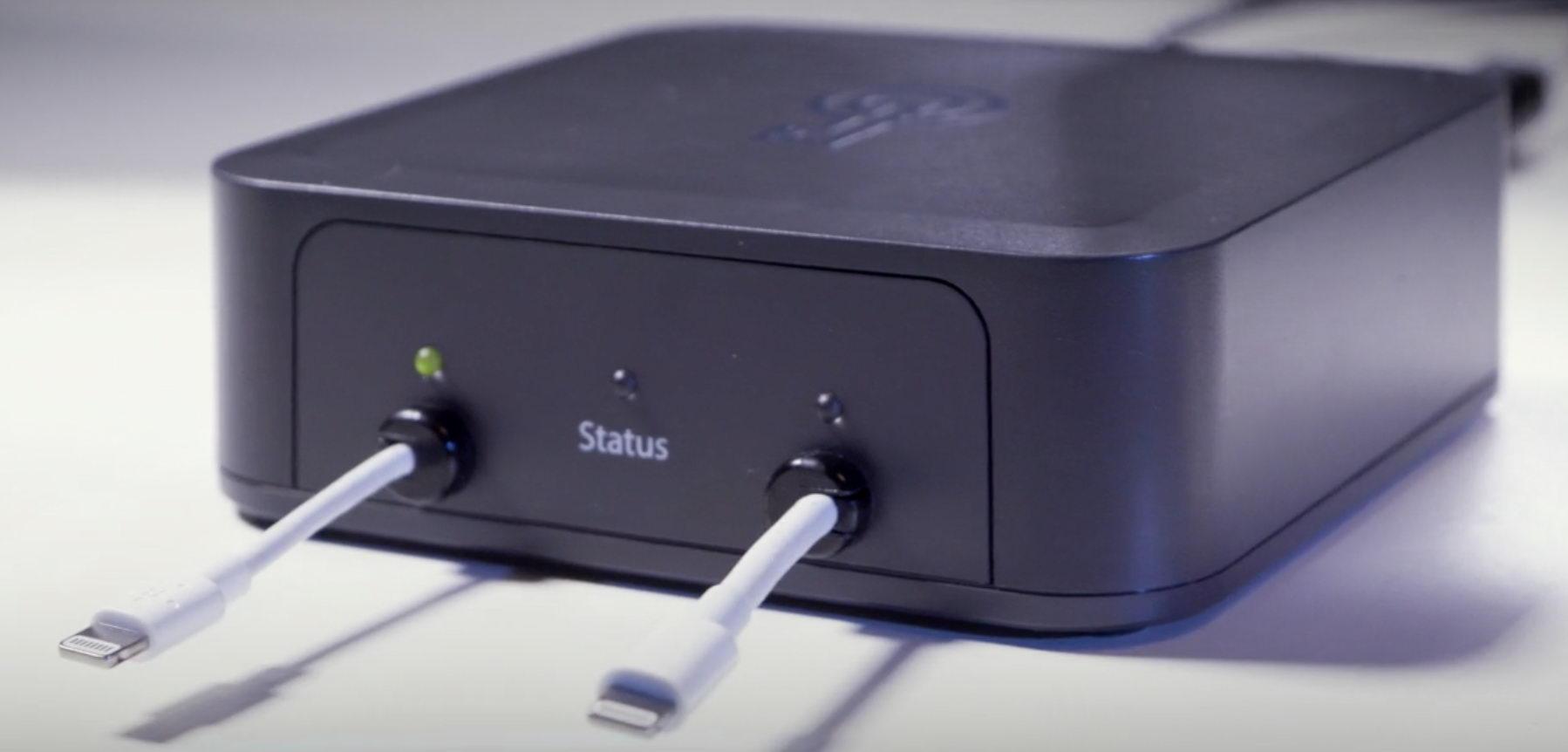 Разработчики устройства GrayKey обещают, что оно способно взломать любой iPhone