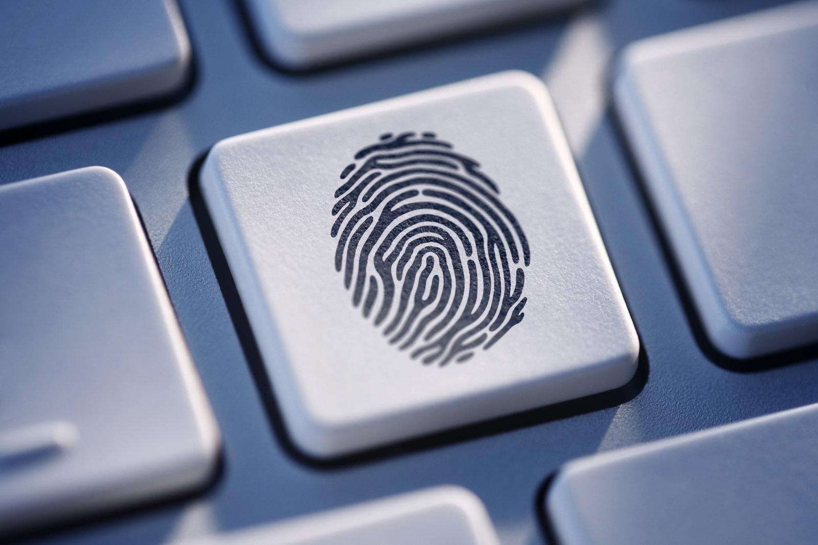 Google, Microsoft и Mozilla поддержат стандарт WebAuthn, предлагающий аутентификацию без паролей