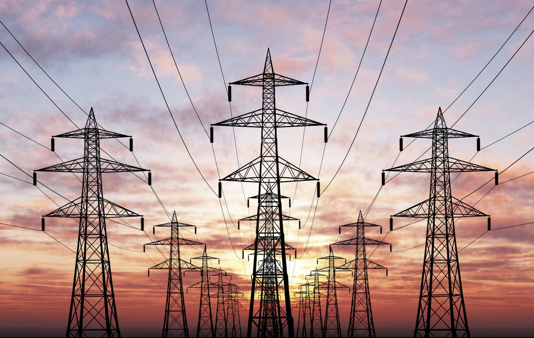 Электрические подстанции оказались под угрозой из-за багов в аппаратуре Siemens