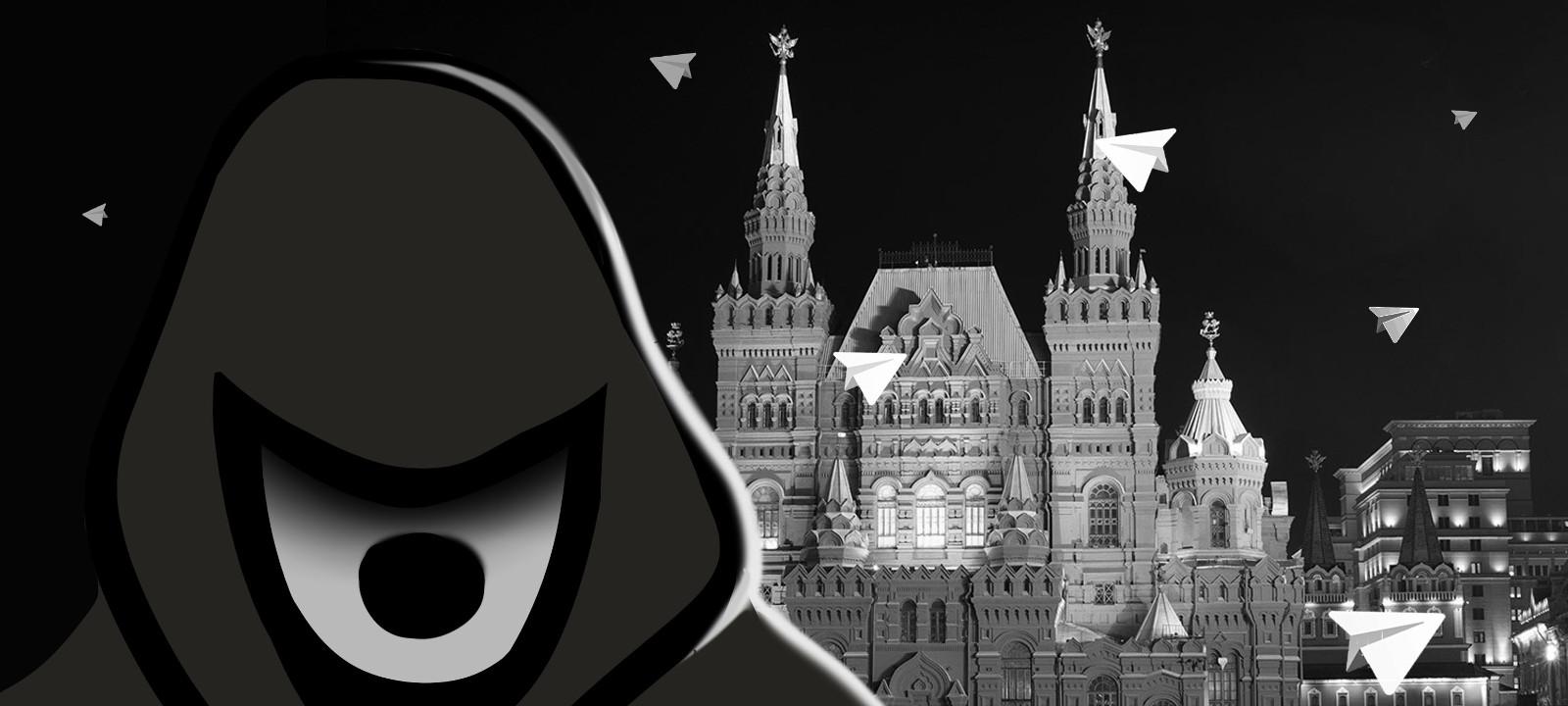 Роскомнадзор vs Telegram. Итоги двух дней блокировки