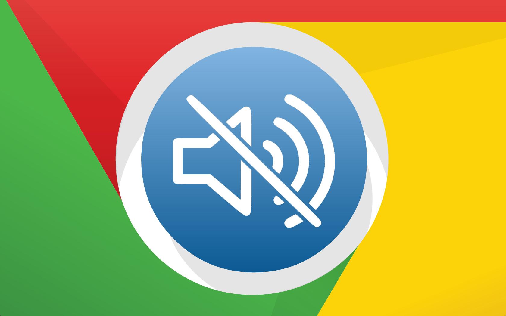 Обновление для Chrome устранило проблему, мешавшую работе онлайн-игр