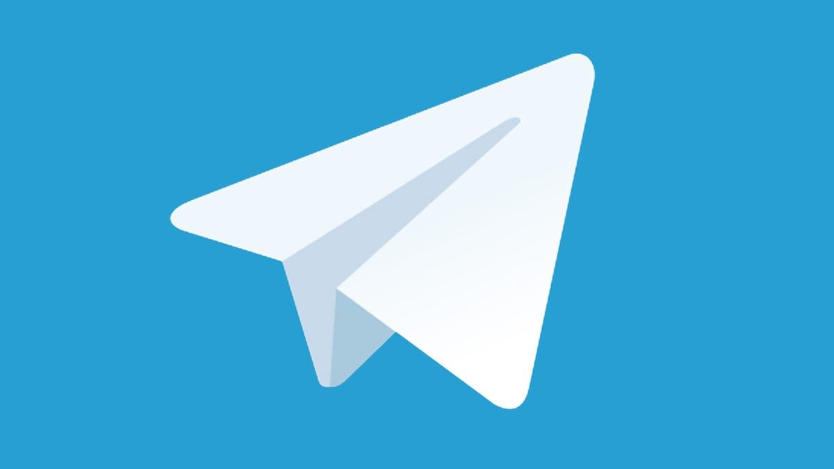 Александр Жаров: компания Google перестала предоставлять IP-адреса мессенджеру Telegram