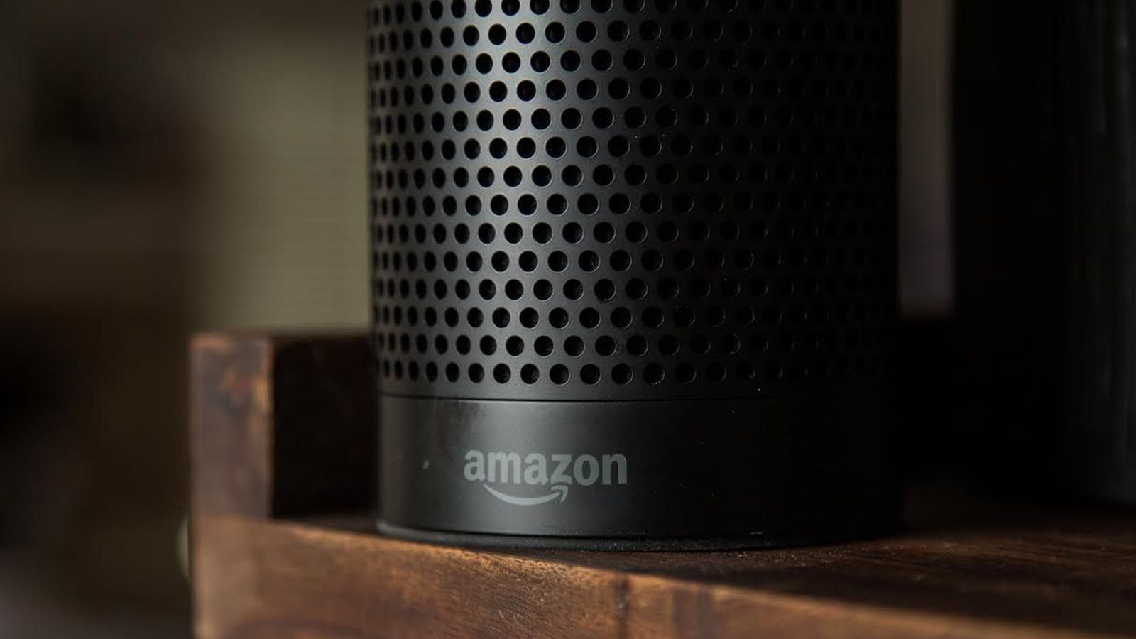 Умные колонки Amazon могут тайно записывать разговоры владельцев и отправлять людям из списка контактов