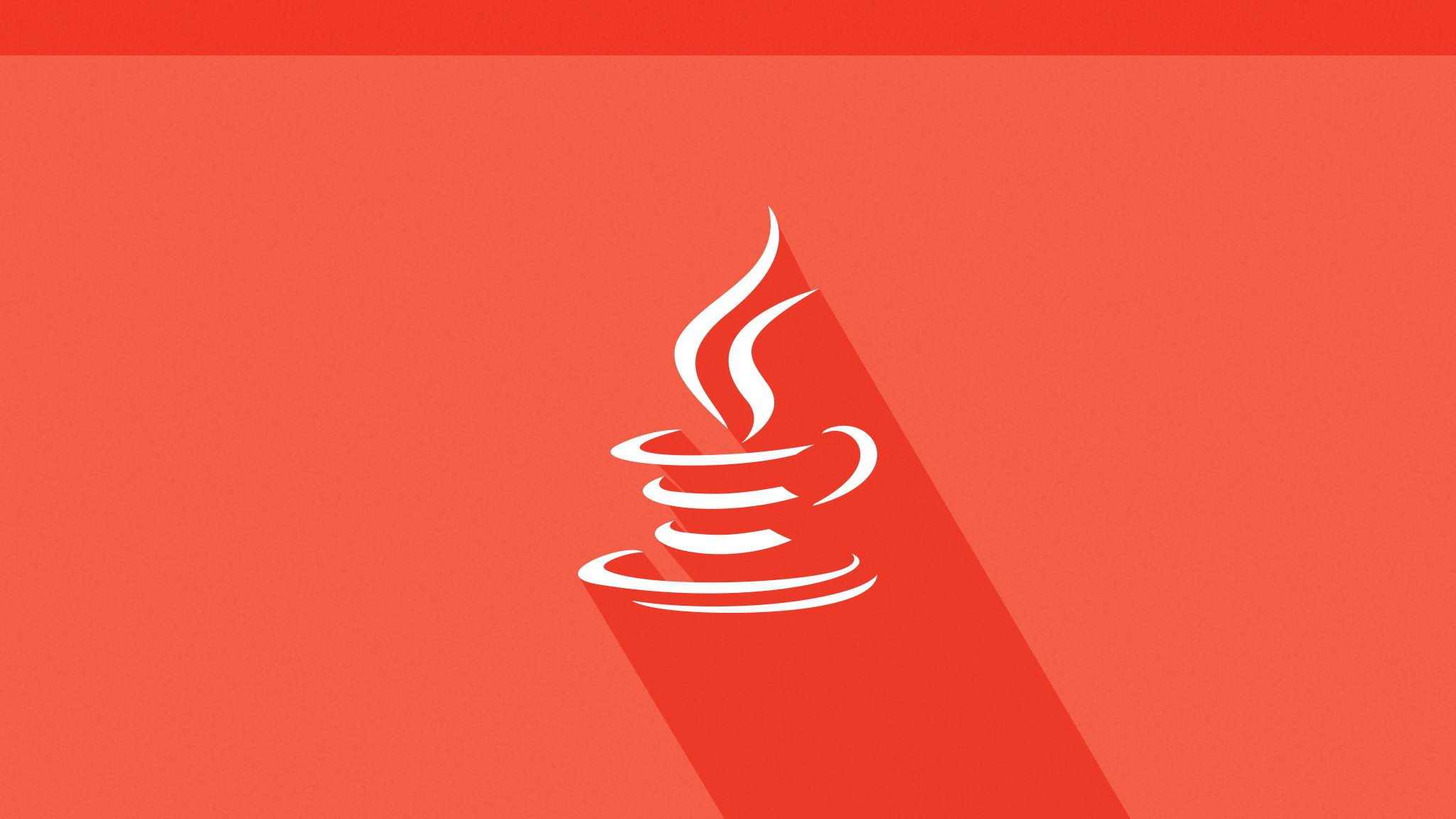 Oracle прекратит поддержку сериализации Java, называя ее «ужасной ошибкой»