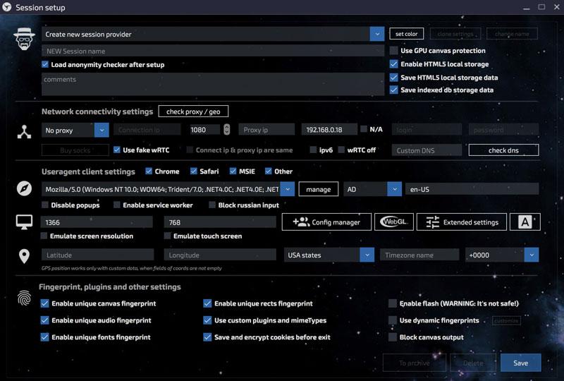 4-setup-session.jpg