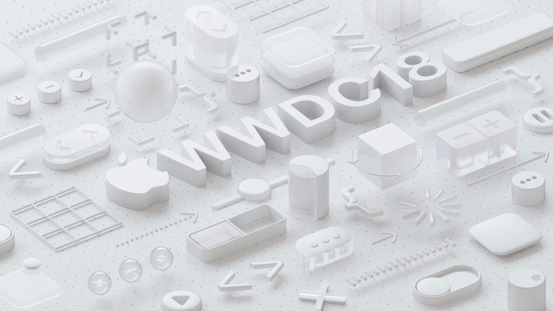 Apple улучшит защиту пользователей macOS и iOS 12