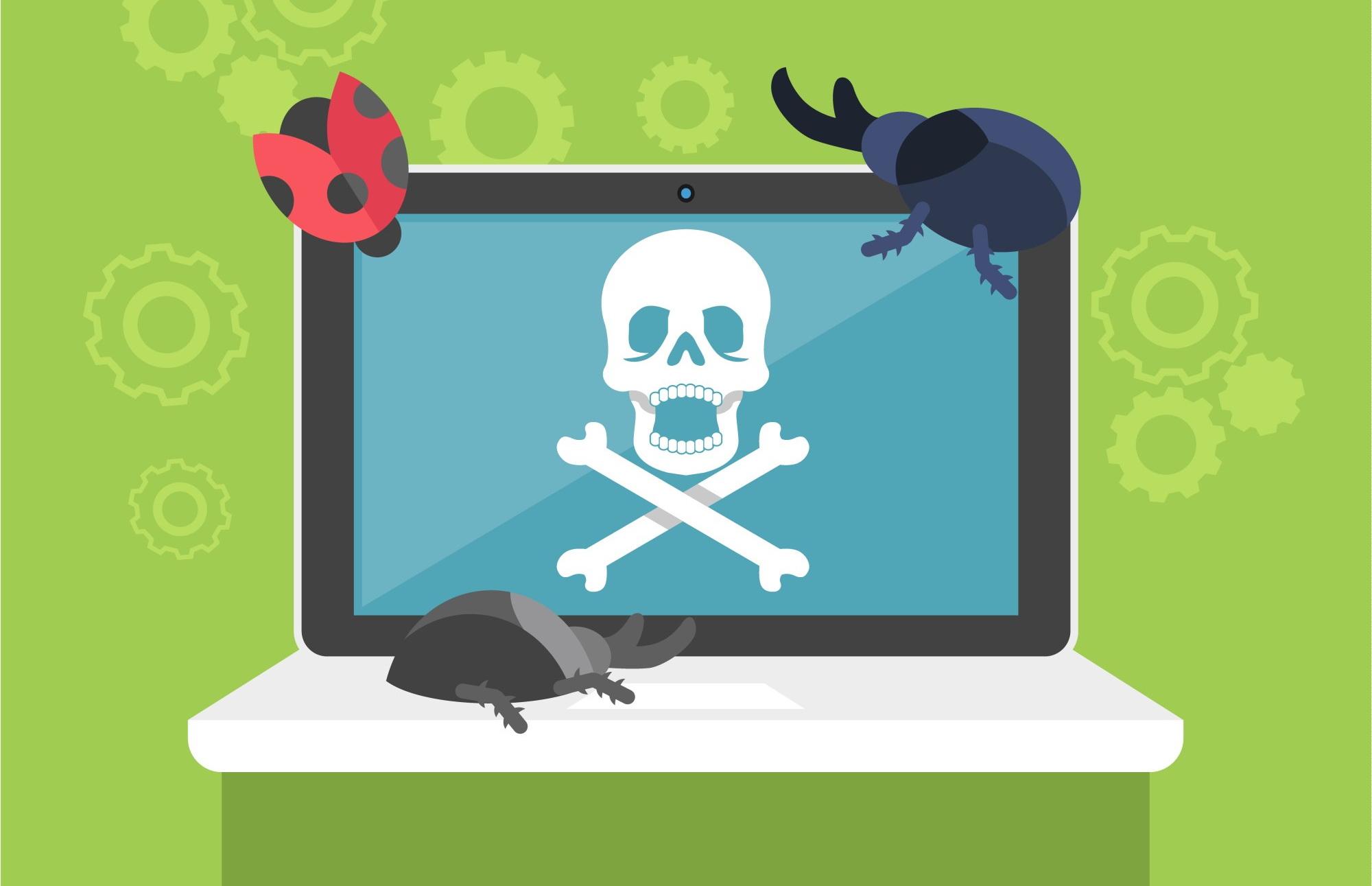 Наборы эксплоитов уже используют свежие баги во Flash и Internet Explorer
