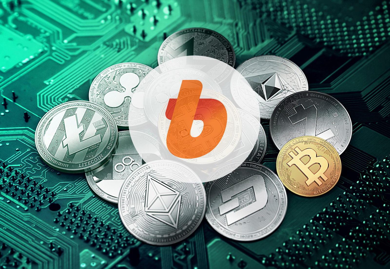 Криптовалютную биржу Bithumb ограбили второй раз за год