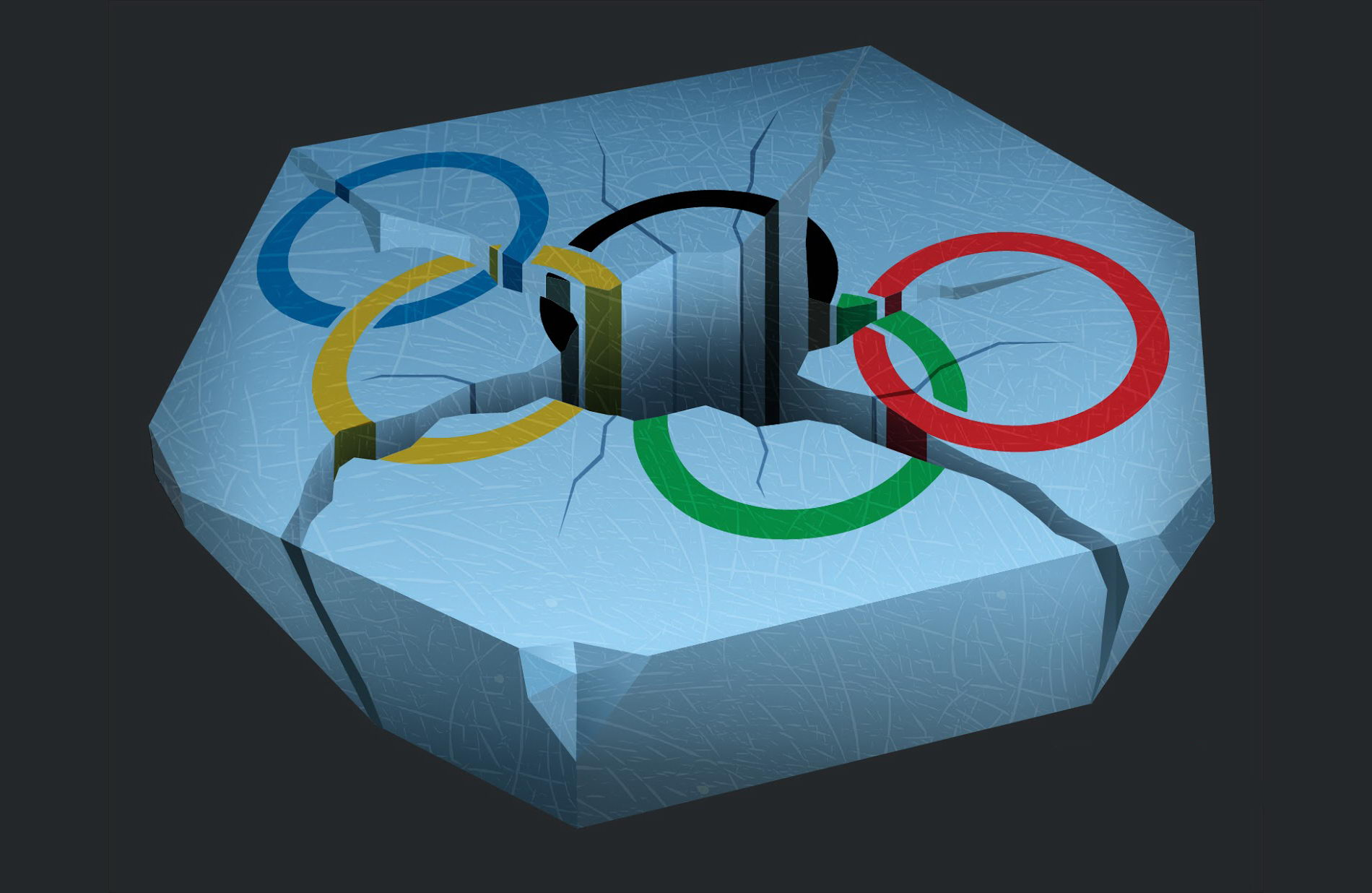 Малварь Olympic Destroyer, использовавшаяся для атак во время Олимпиады в Пхенчане, вновь активна