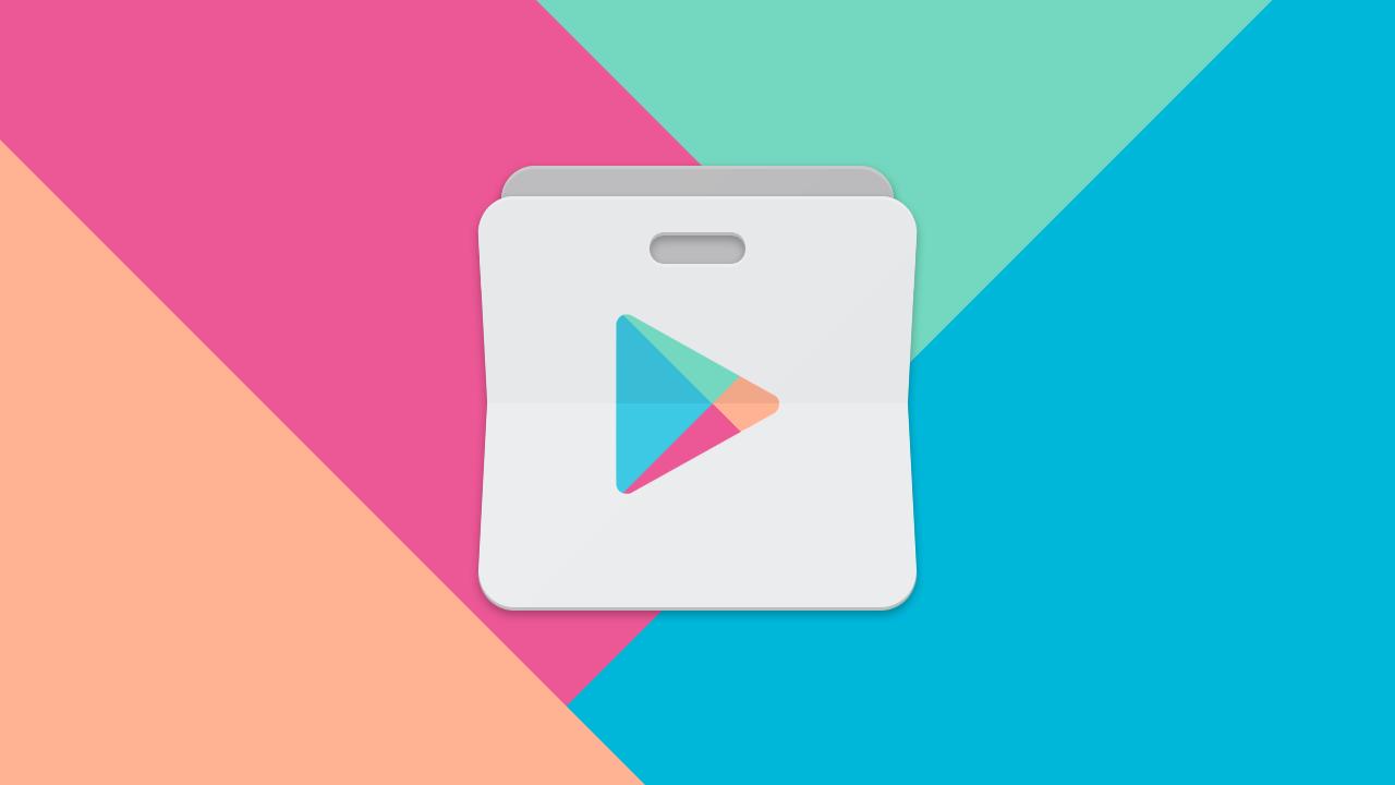 Google научит Android проверять аутентичность приложений без подключения к интернету