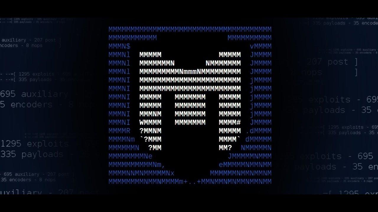 Вредонос GZipDe  распространяет бэкдор на базе Metasploit