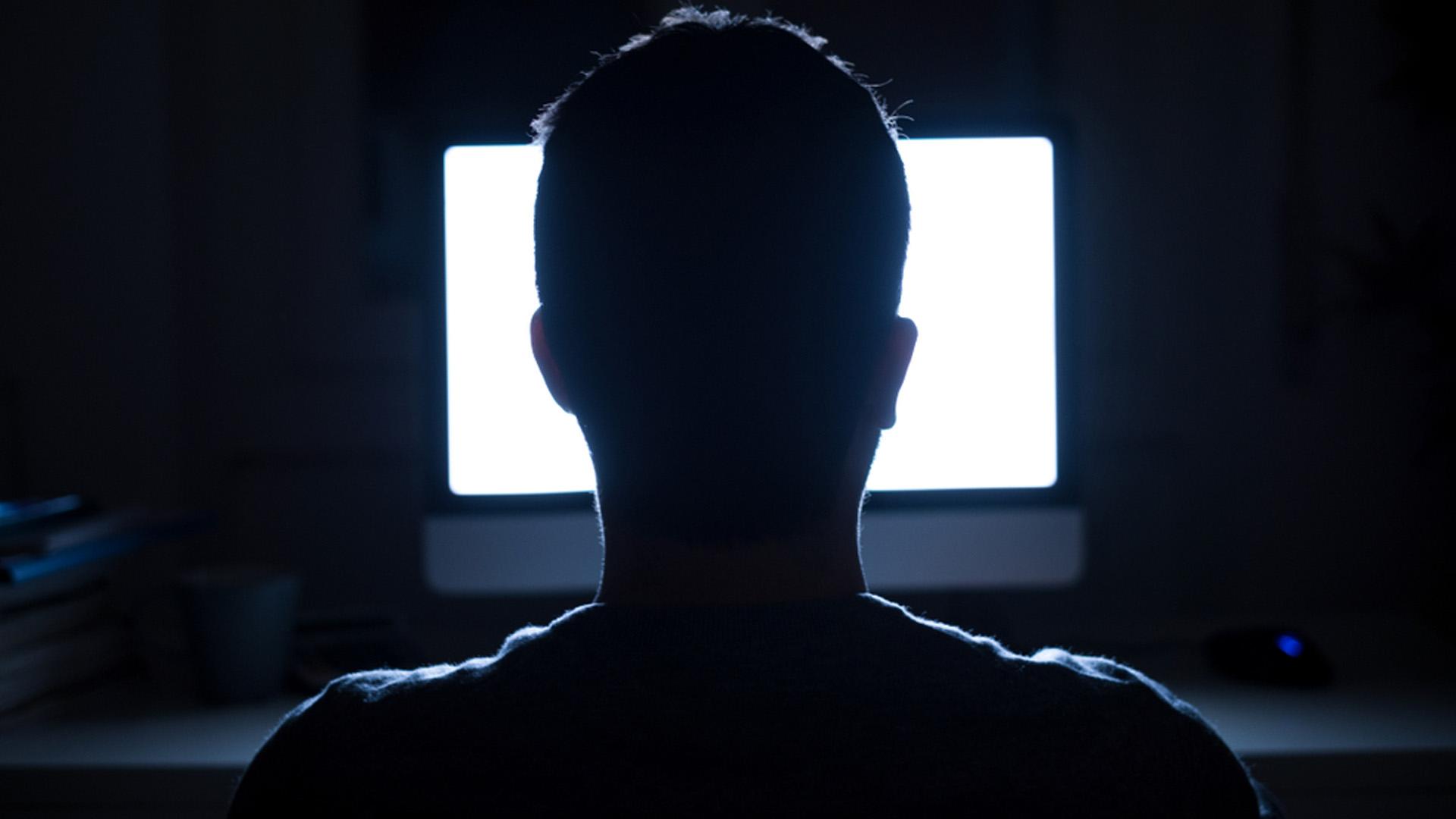 Раскрыта кибершпионская кампания хакерской группы RANCOR, направленная против фирм из Юго-Восточной Азии