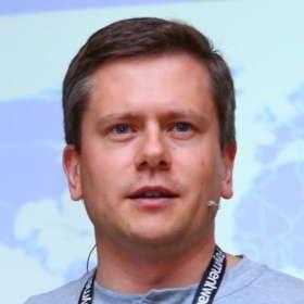 Ромуальд Здебский