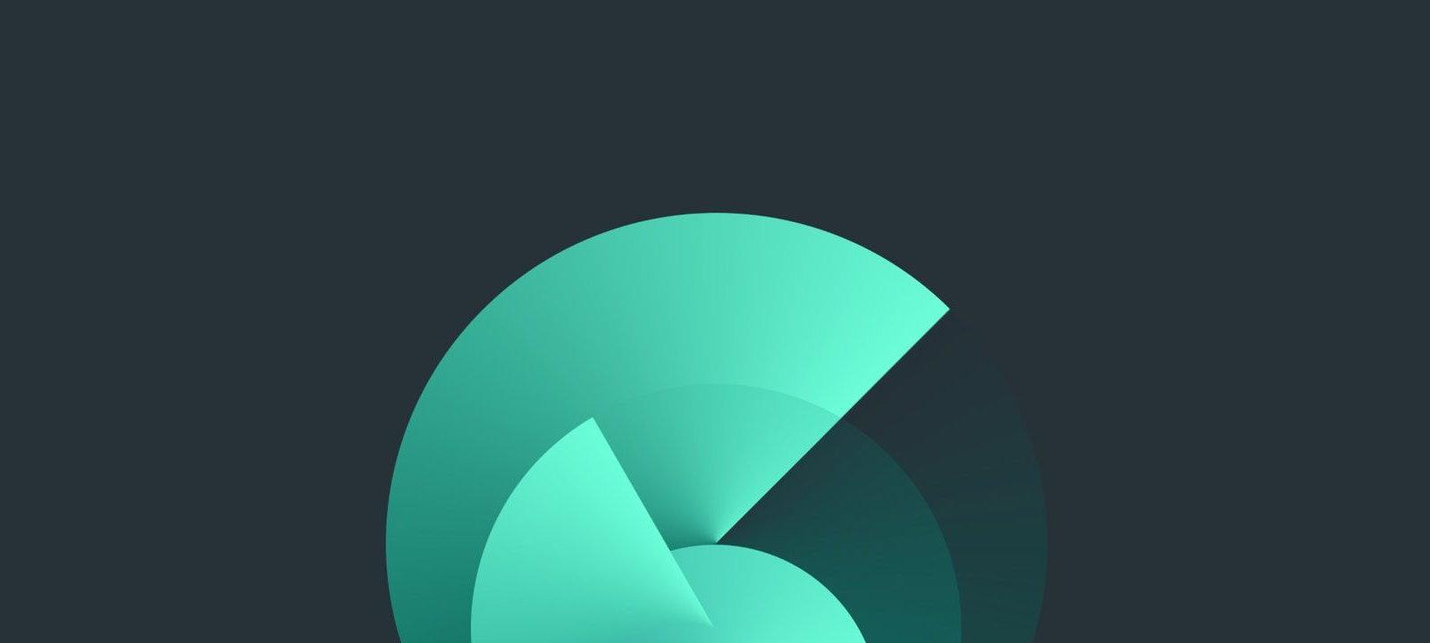 WWW: Outline — личный сервер VPN, получивший поддержку Google