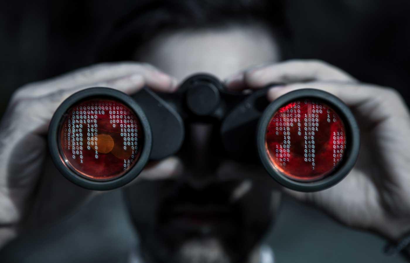 Исследователи изучили более 17 000 приложений для Android, чтобы убедиться в отсутствии слежки
