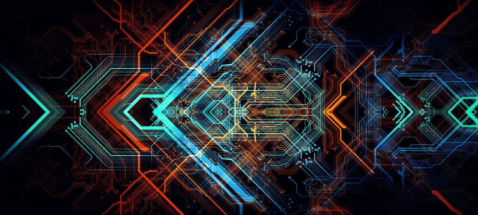 Пентест UEFI. Оцениваем защищенность прошивки UEFI с помощью CHIPSEC