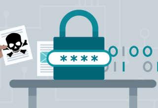 Как AntiShell Web Shell Hunter помогает искать вредоносные веб-шеллы