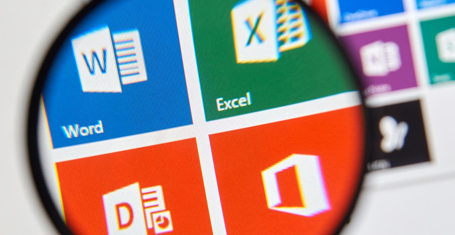 Microsoft запретила работу файлов SettingContent-ms в документах Office 365