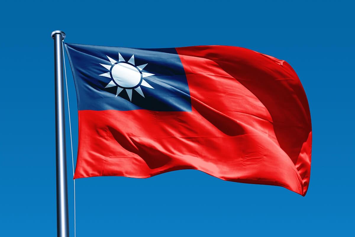 Более двух лет упоминание Тайваня вызывало сбои в работе iOS-приложений, теперь этот баг исправлен