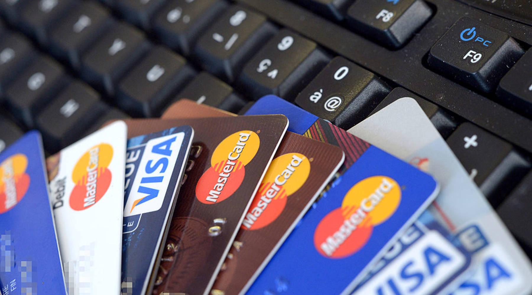 Check Point: активность банковских троянов увеличилась на 50%
