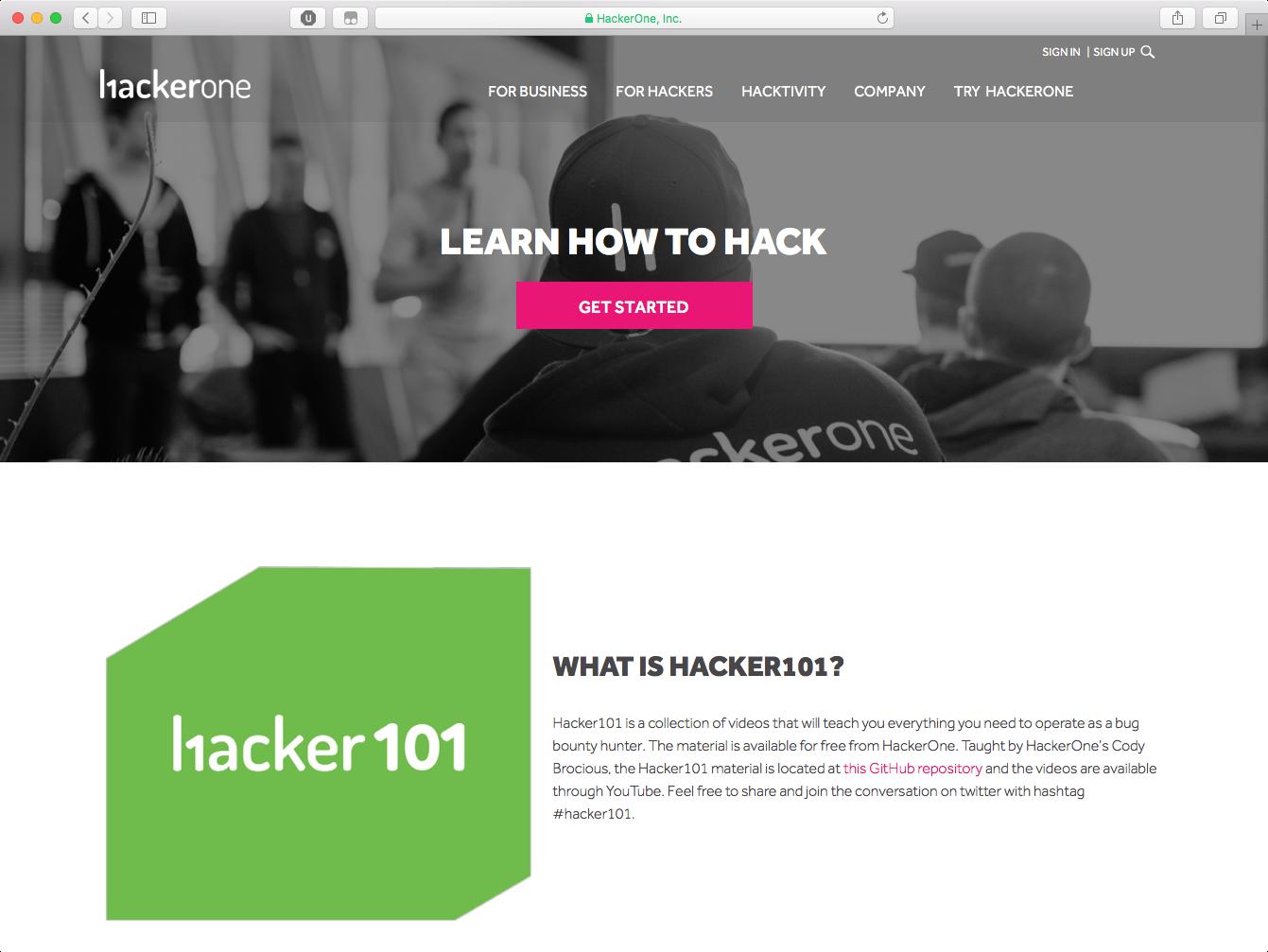 Хакеры обучение бесплатно очное обучение в словакии записаться