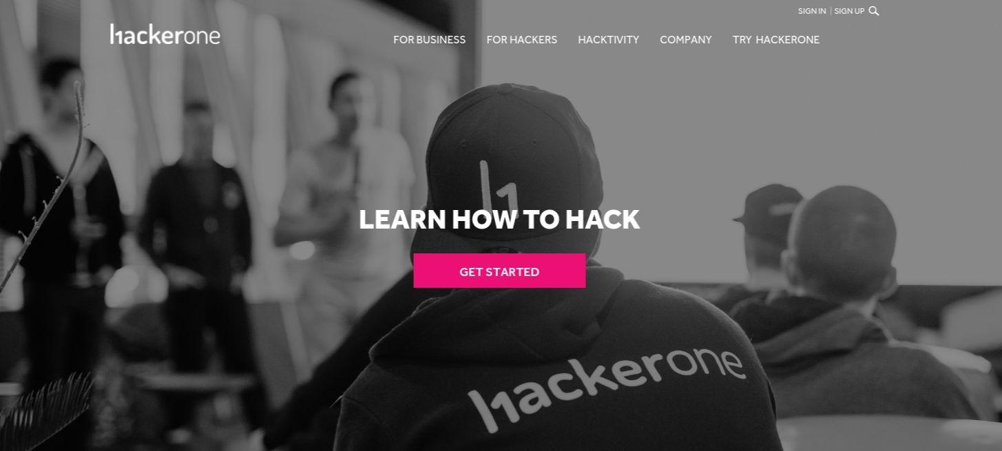 Хакеры обучение бесплатно бесплатное обучение в самаре